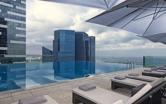 the-westin-singapore5
