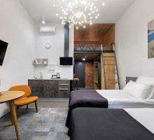 underwood-hotel-5