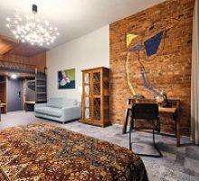 underwood-hotel-6