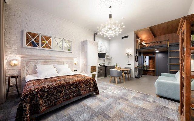 underwood-hotel3