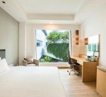 village-hotel-changi-by-far-east-hospitality-2