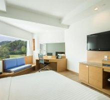 village-hotel-changi-by-far-east-hospitality-3
