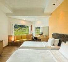 village-hotel-changi-by-far-east-hospitality-4