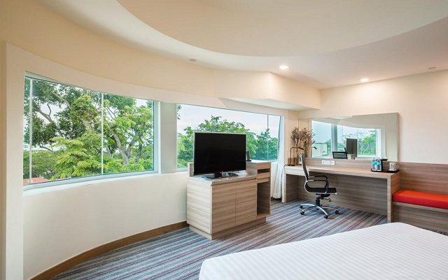 village-hotel-changi-by-far-east-hospitality