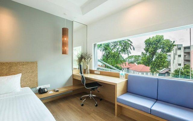 village-hotel-changi-by-far-east-hospitality2