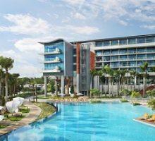 w-singapore-sentosa-cove-1