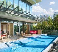 w-singapore-sentosa-cove-7