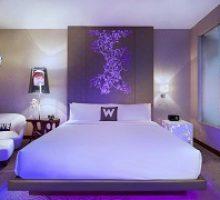 w-singapore-sentosa-cove-8