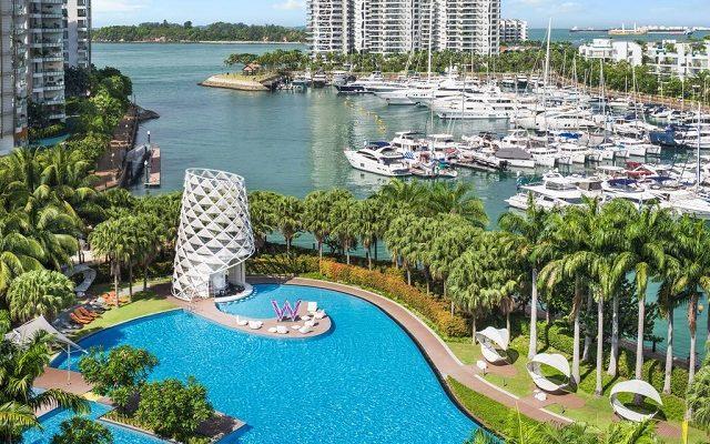 w-singapore-sentosa-cove2