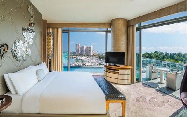 w-singapore-sentosa-cove3