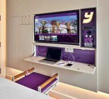 yotel-singapore-orchard-road-1