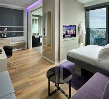 yotel-singapore-orchard-road-2