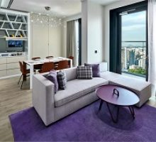 yotel-singapore-orchard-road-3