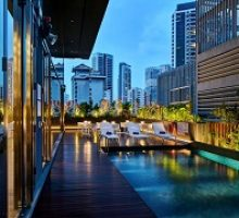 yotel-singapore-orchard-road-5