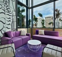 yotel-singapore-orchard-road-6
