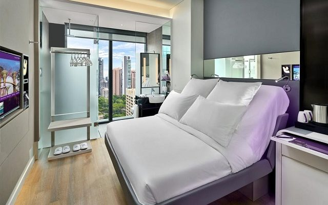 yotel-singapore-orchard-road