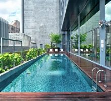 yotel-singapore-orchard-road-7
