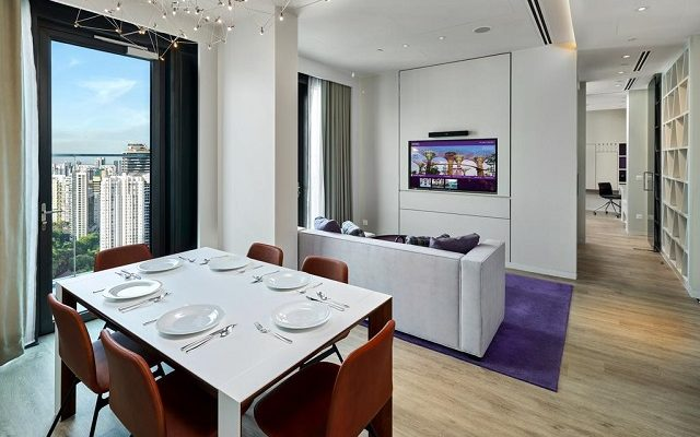 yotel-singapore-orchard-road1