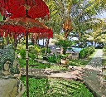 1000-dream-bungalow-5