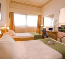 airport-hotel-bonus-inn-2