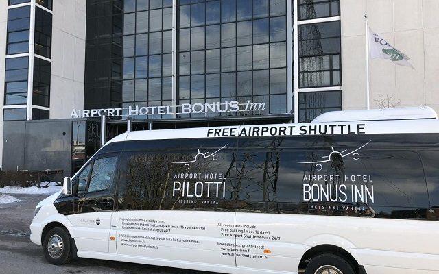 airport-hotel-bonus-inn1