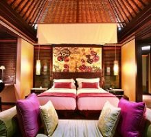 amarterra-villas-bali-nusa-dua-mgallery-collection-2
