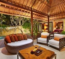 amarterra-villas-bali-nusa-dua-mgallery-collection-3