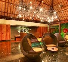 amarterra-villas-bali-nusa-dua-mgallery-collection-4