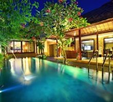 amarterra-villas-bali-nusa-dua-mgallery-collection-5