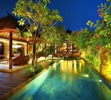 amarterra-villas-bali-nusa-dua-mgallery-collection-6