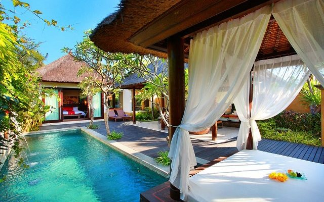 amarterra-villas-bali-nusa-dua-mgallery-collection