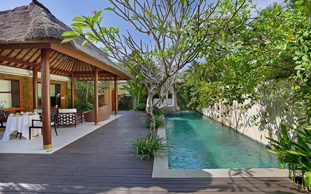 amarterra-villas-bali-nusa-dua-mgallery-collection2