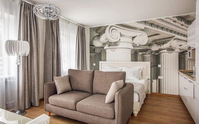 apart-hotel-on-pushkina-261