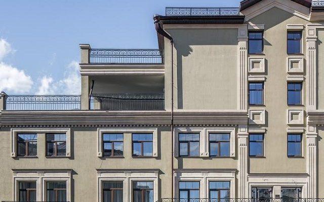 apart-hotel-on-pushkina-262