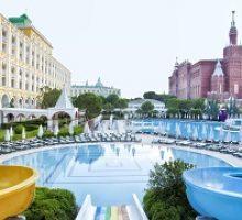 asteria-kremlin-palace-1