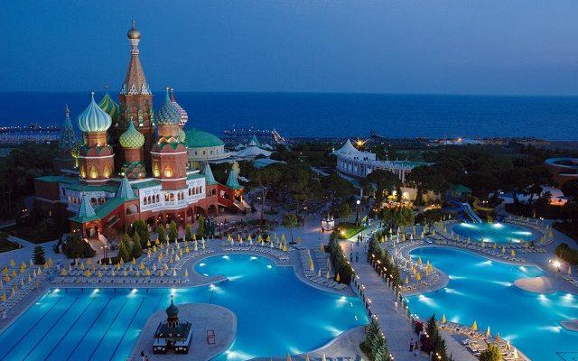 asteria-kremlin-palace
