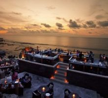 ayana-resort-and-spa-bali-1