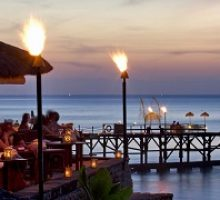 ayana-resort-and-spa-bali-10