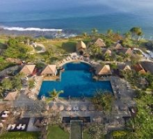 ayana-resort-and-spa-bali-4