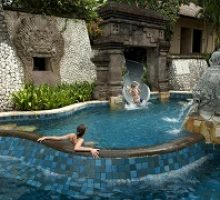 ayana-resort-and-spa-bali-6