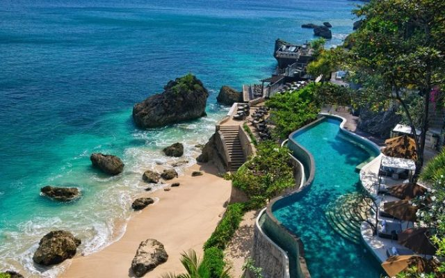 ayana-resort-and-spa-bali