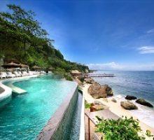 ayana-resort-and-spa-bali-8