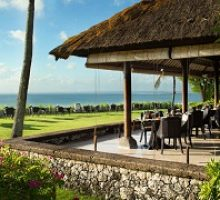 ayana-resort-and-spa-bali-9