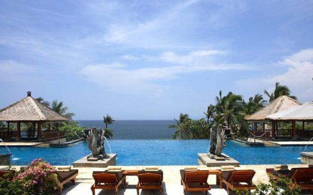 ayana-resort-and-spa-bali2