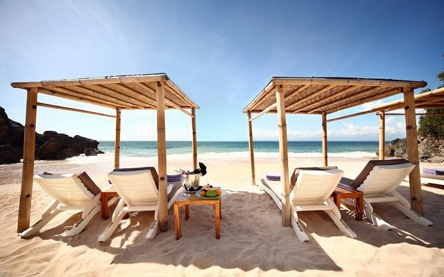 ayana-resort-and-spa-bali3