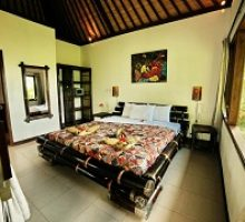 bali-dream-house-2
