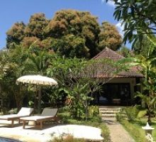 bali-dream-house-4