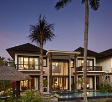 bali-national-golf-villas-1