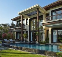 bali-national-golf-villas-4