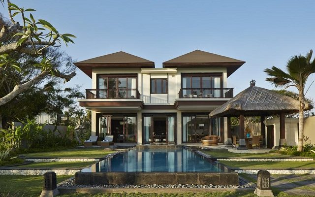 bali-national-golf-villas